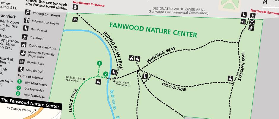 9a08cb2d39061898d23d_Fanwood_Nature_Center_map.jpg