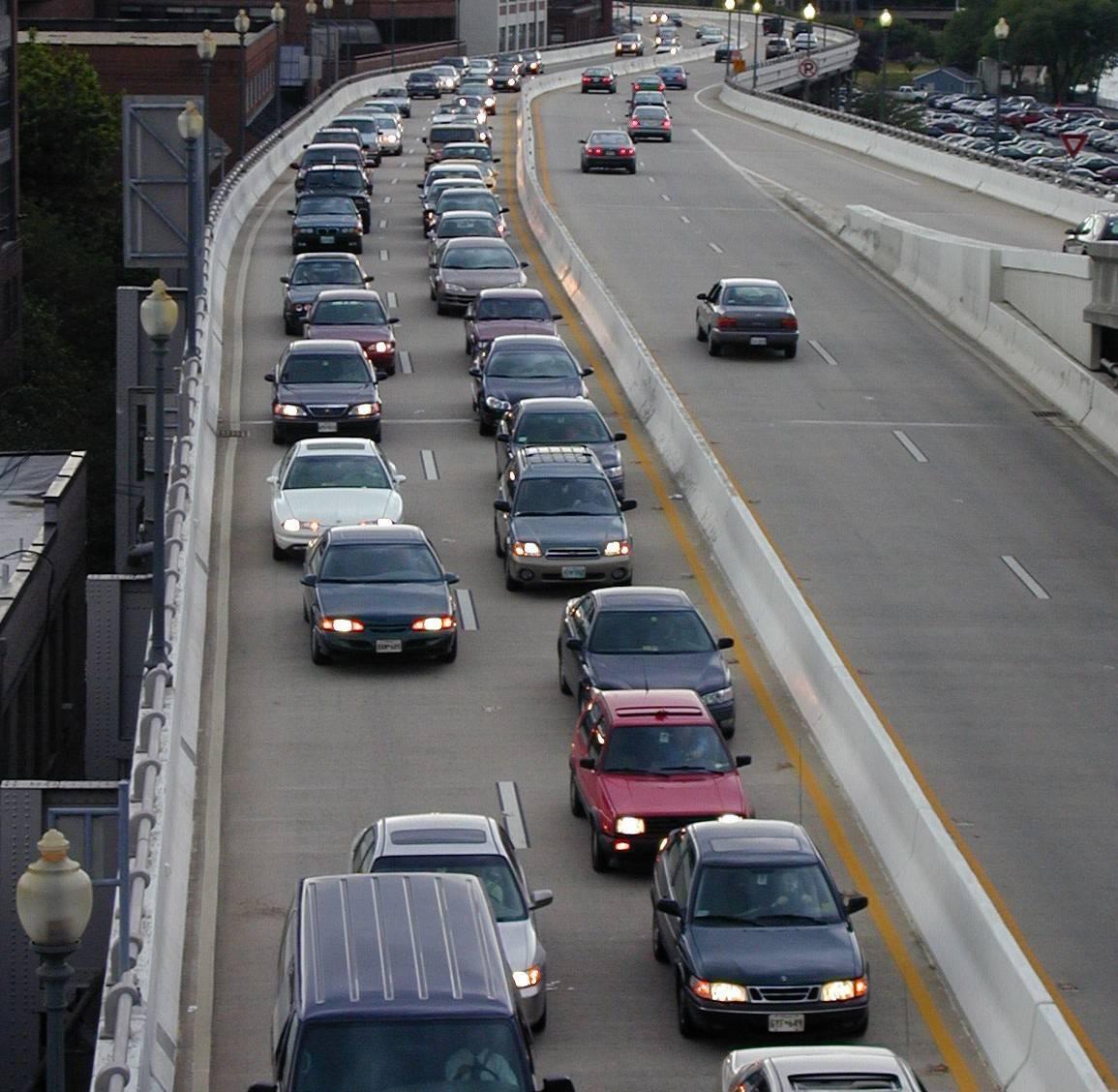 9a176b88ea9ffeadbc09_Highway_Traffic__AAA_Foundation_for_Traffic_Safety_.jpg
