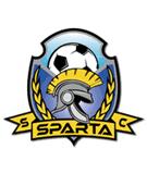 9a5ba0896f85913c62df_soccer_club.jpg
