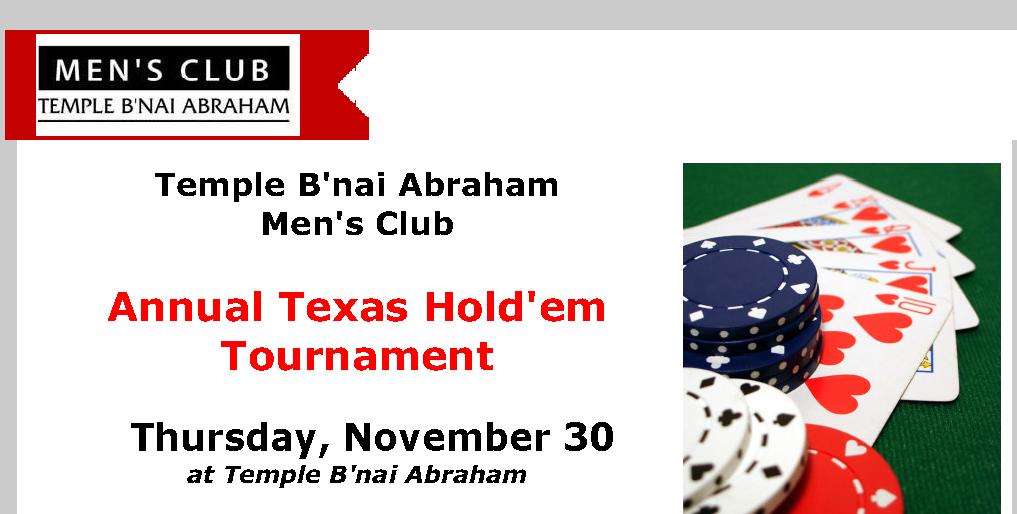 9b32c41739bb93cdb591_texas_hold_em_november_30__2017logo.jpg