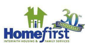 9b4b53d7b96228780f97_Homefirst_logo.JPG