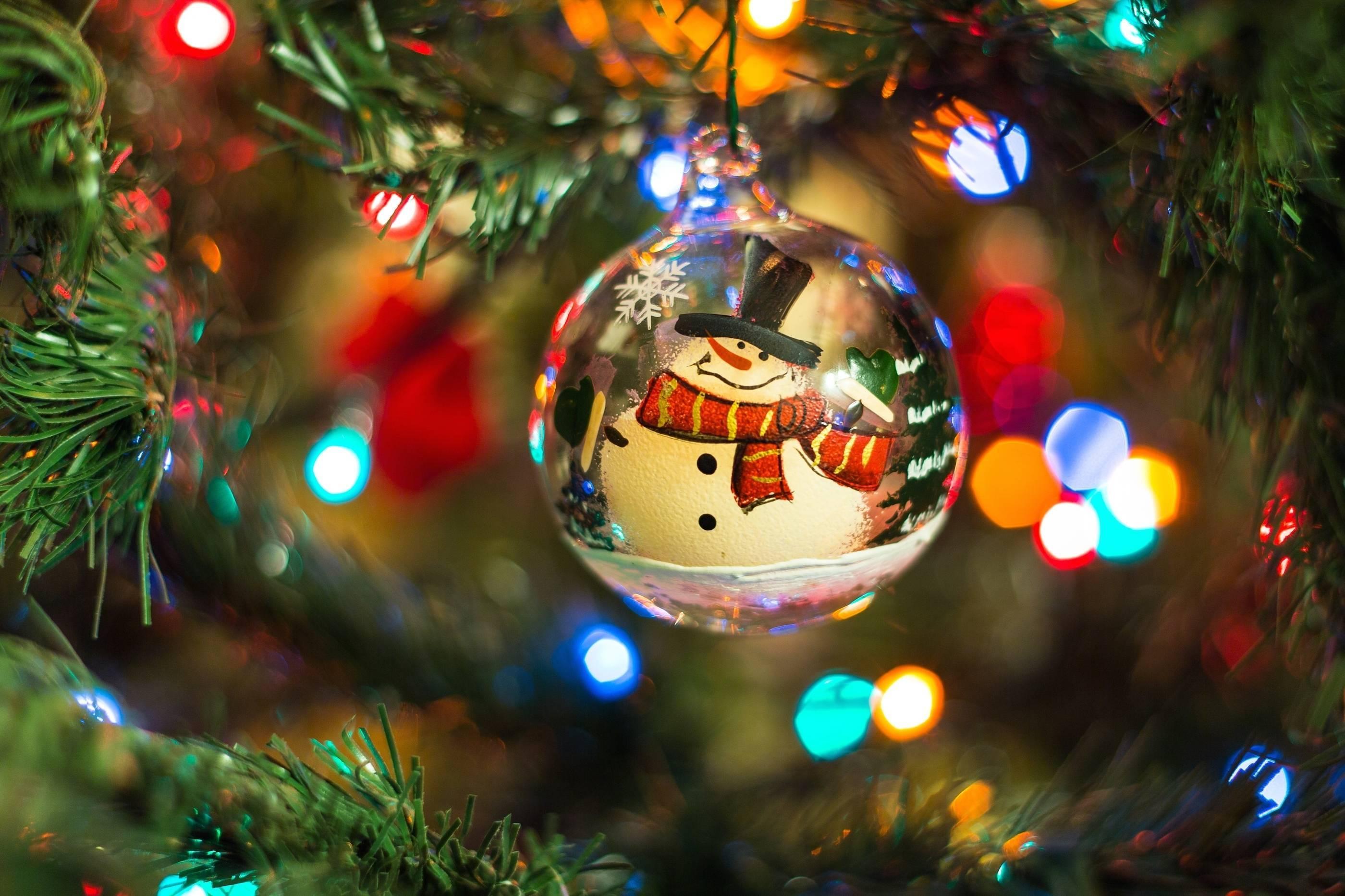 9b69f91468af3840a15b_best_ef464b7f590ecc3d76ee_e522b947521a08de84d5_Christmas_4-3.jpg