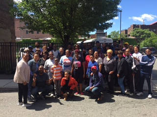 9ba7f3b9d95e11ef92b7_Photo_Caption__3_-_Church_Members_Distributed_Backpacks_at_YMCA_of_Newark.jpg
