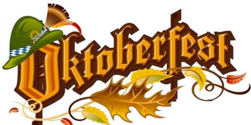 9ba86be7e1002a79a43b_Oktoberfest_logo.jpg