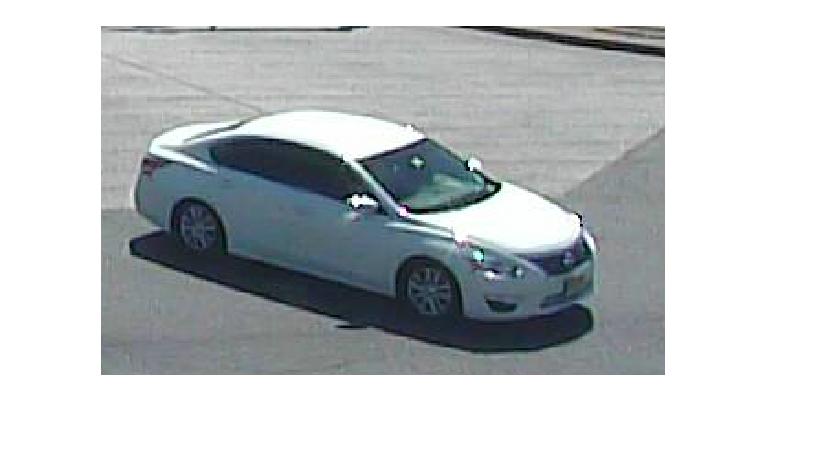 9bc9aa310673178c6570_Moore_homicide_vehicle_photo.jpg