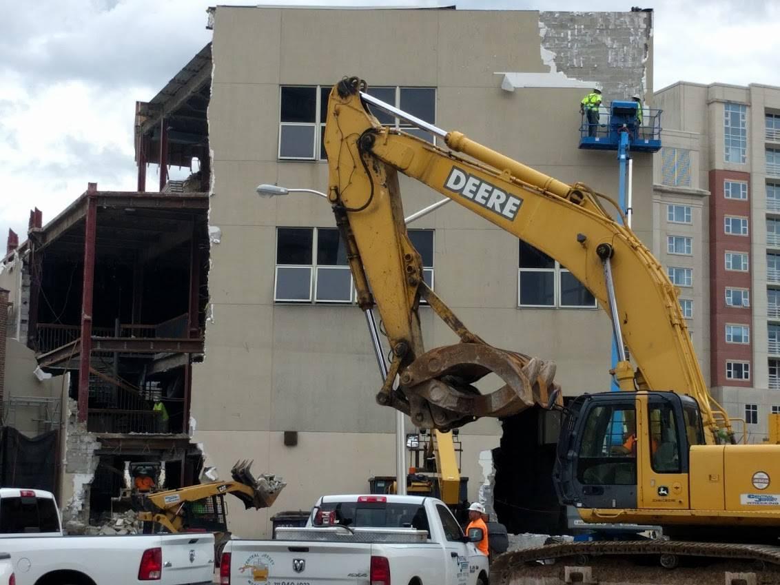 9bd1a337e2d5a38c36d7_nbpa_demolition_2.jpg