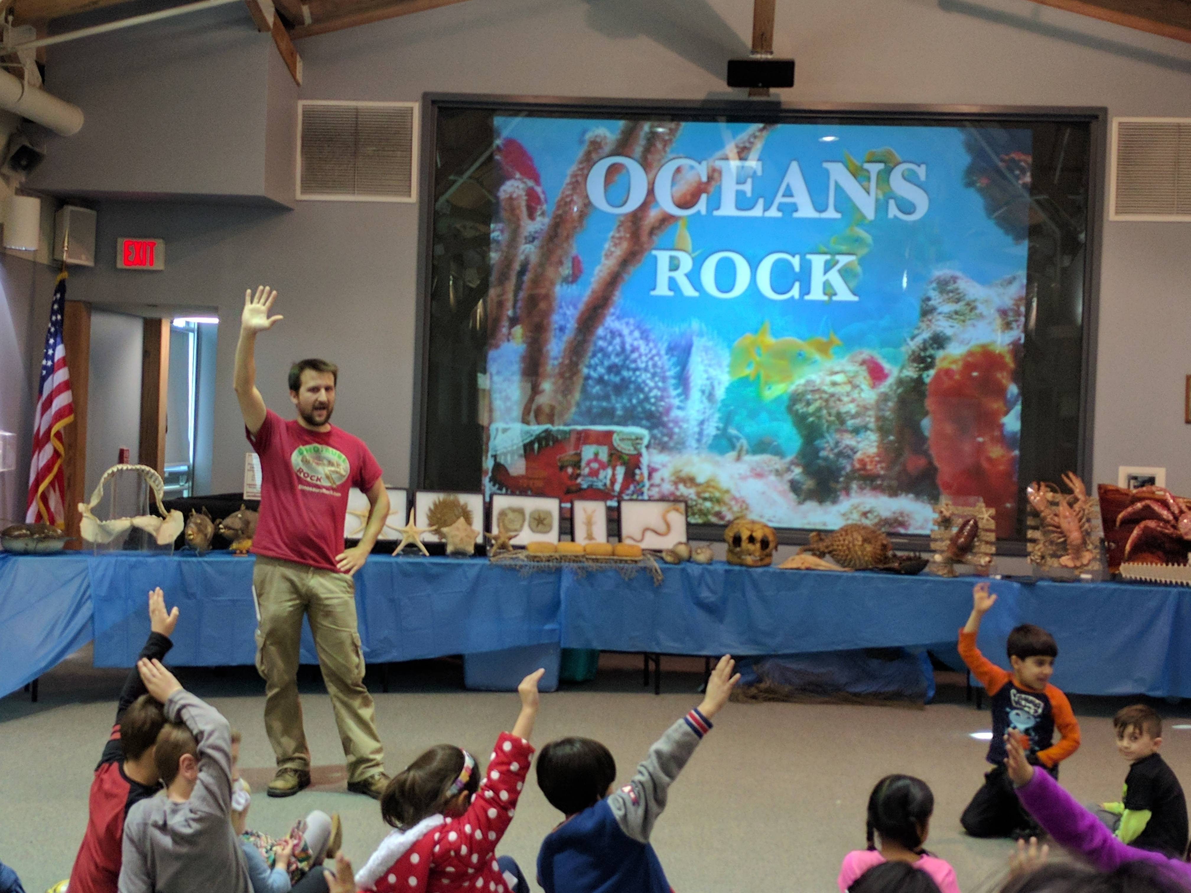 9c635327b06281cc0196_a_Peter_Brown_presents_Oceans_Rock_at_the_Montville_Township_Public_Library_7.jpg