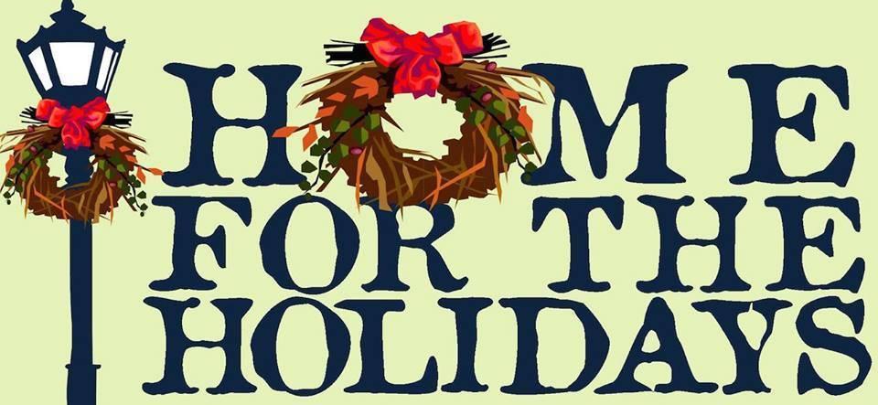 9c650c82976ed980b54e_home_for_the_holidays.jpg