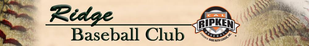 9cadfca01dc2a9d3b748_ridge_baseball_club.jpg
