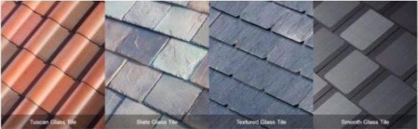 9cba82a75917a003a761_solar-roof-tiles-tesla-590x182.jpg