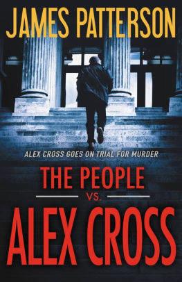 9cc188f838b7ab06b54a_809bc848a43a8b48ffd2_d02672a08a00d01aad7e_The_People_vs_Alex_Cross.jpg