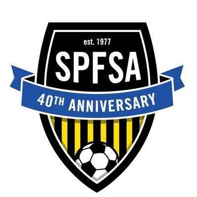 9cd6780442749ab43f0b_SPFSA_logo.jpg