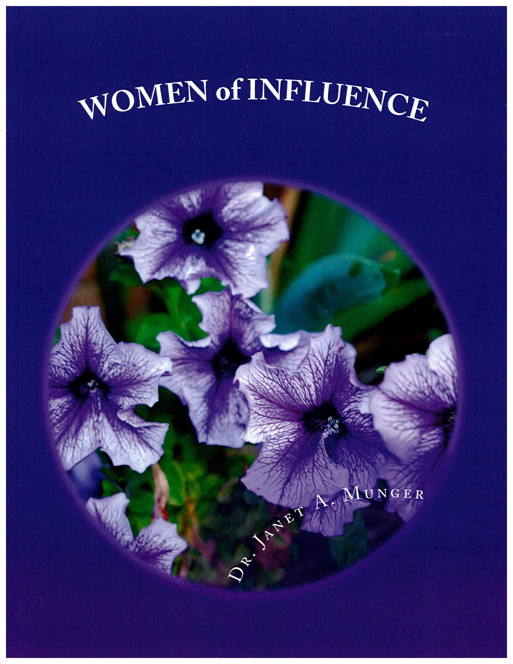 9ced969db3662e6ab290_Facebook_JPG_Reduced_Women_of_Influence_Cover_01-17-17.jpg