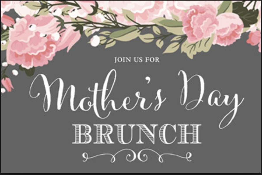 Mother S Day Brunch Tapinto