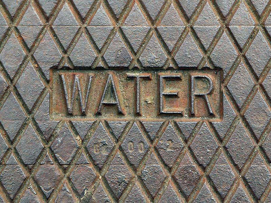 New Brunswick Police Seize Water Meter from City Newspaper