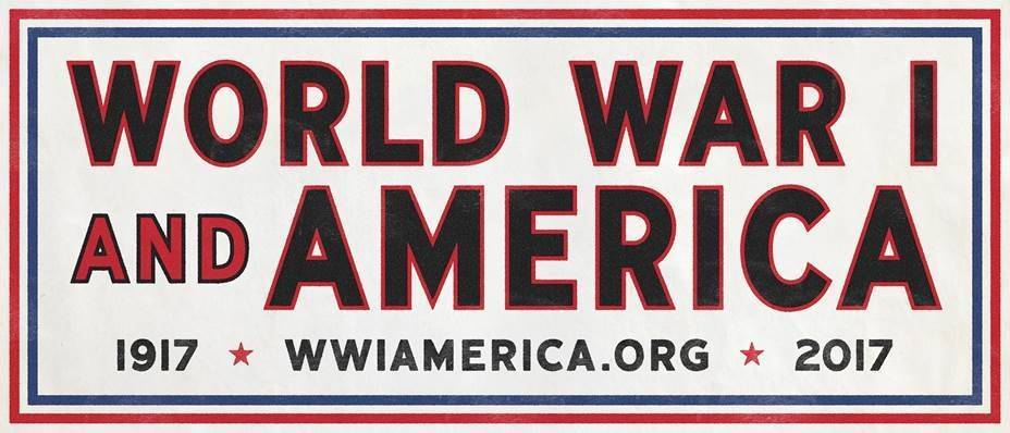 9d986a11e7888a978528_World-War-1-and-America-logo.jpg