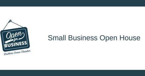 9de12506e7bcb02055b9_small_business_open_house.jpg