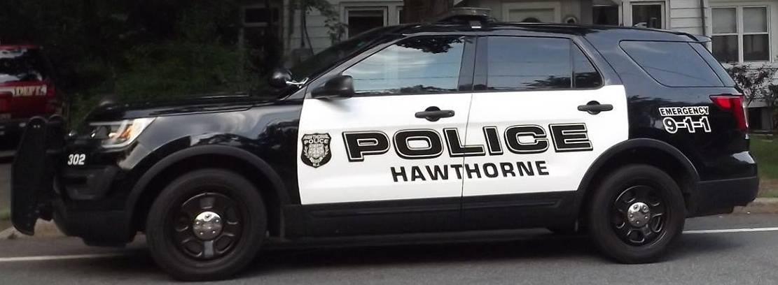 9eac7c92b78ea9a73dbe_Hawthorne_Police_Car.jpg