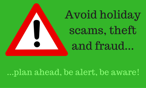 9eb3662b6d7b8ba8c46d_Tips_to_avoid_holiday_scams__theft_and_fraud.jpg