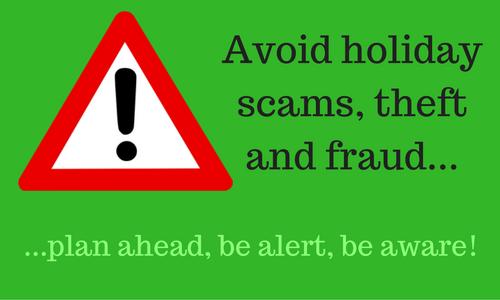 9eb3662b6d7b8ba8c46d_Tips_to_avoid_holiday_scams__theft_and_fraud.jpg