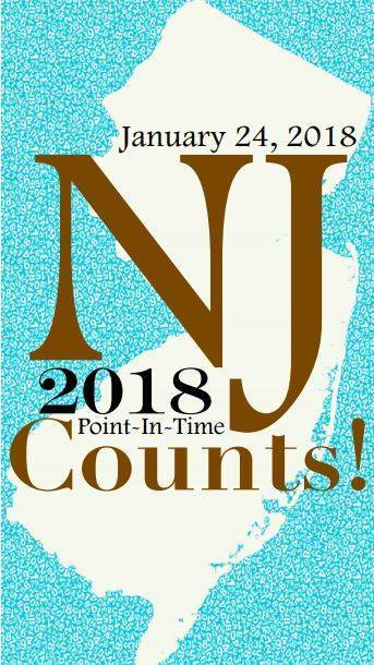 9eb723371d3756e562f6_NJCounts2018.JPG