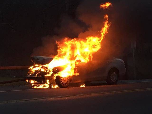 9eb9a2e742fc5972a813_three_car_accident.jpg