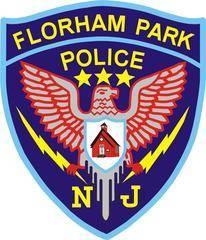 9eccd255b452f5d96c49_FP_police.jpg