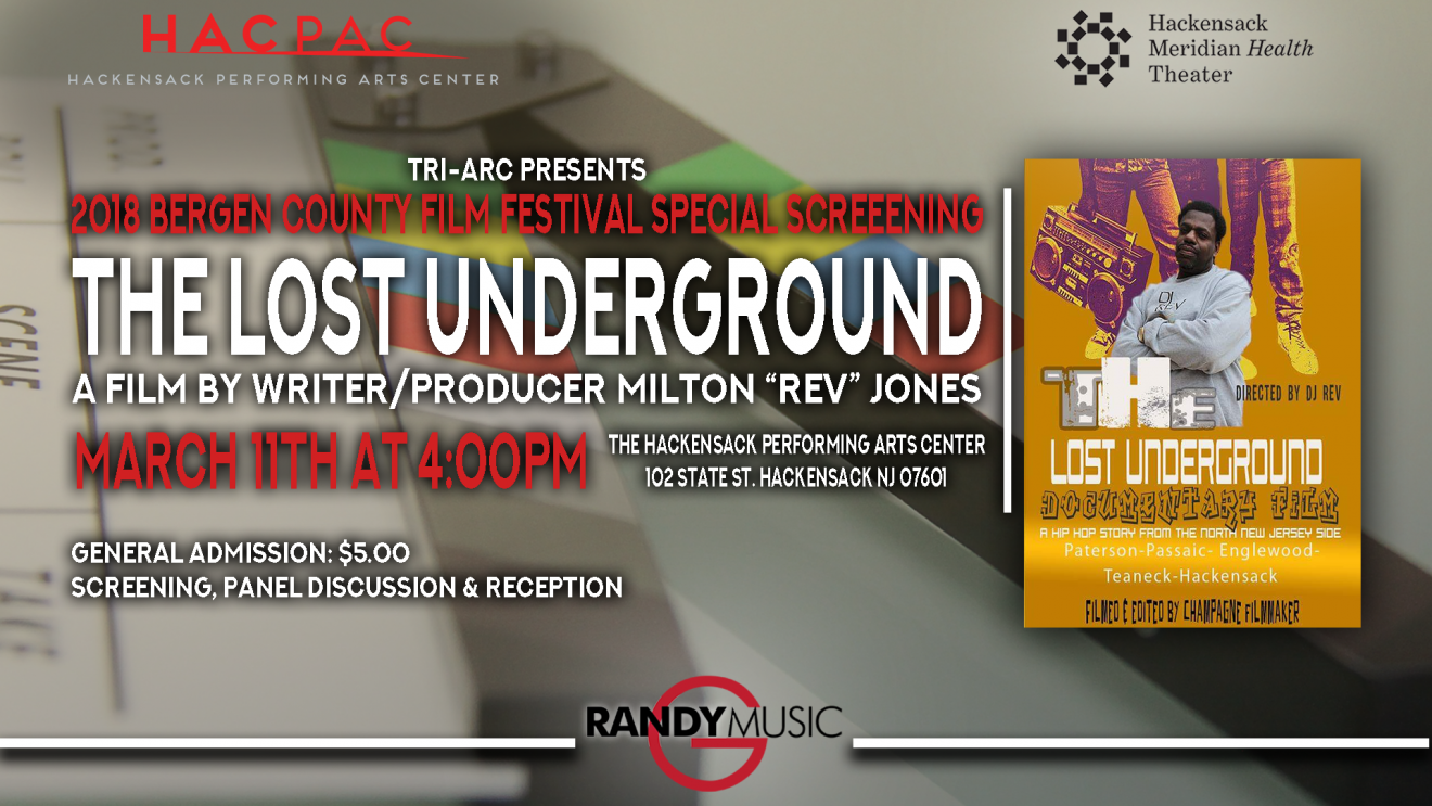 9ecfead9941a54474521_HACPAC-The-Lost-underground-Flyer-1-1320x743.jpg