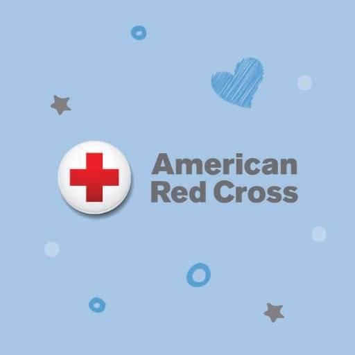 9f24af005e95528ee774_Red_Cross_NJ.jpg