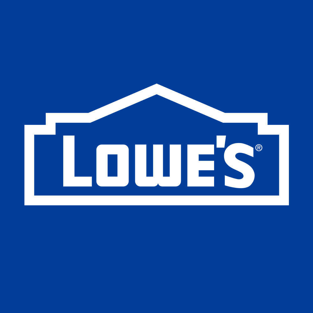 lowe s takes place of costco in yorktown yorktown ny news tapinto