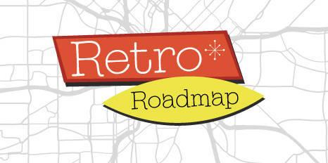 9fd283b2809e257c3b2e_retro-roadmap-v2.jpg
