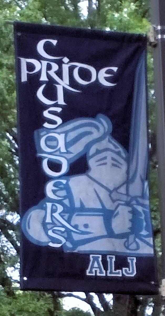 9fe6347f030d8a3a86a8_alj_flag_banner_crusader_credit_srb.jpg