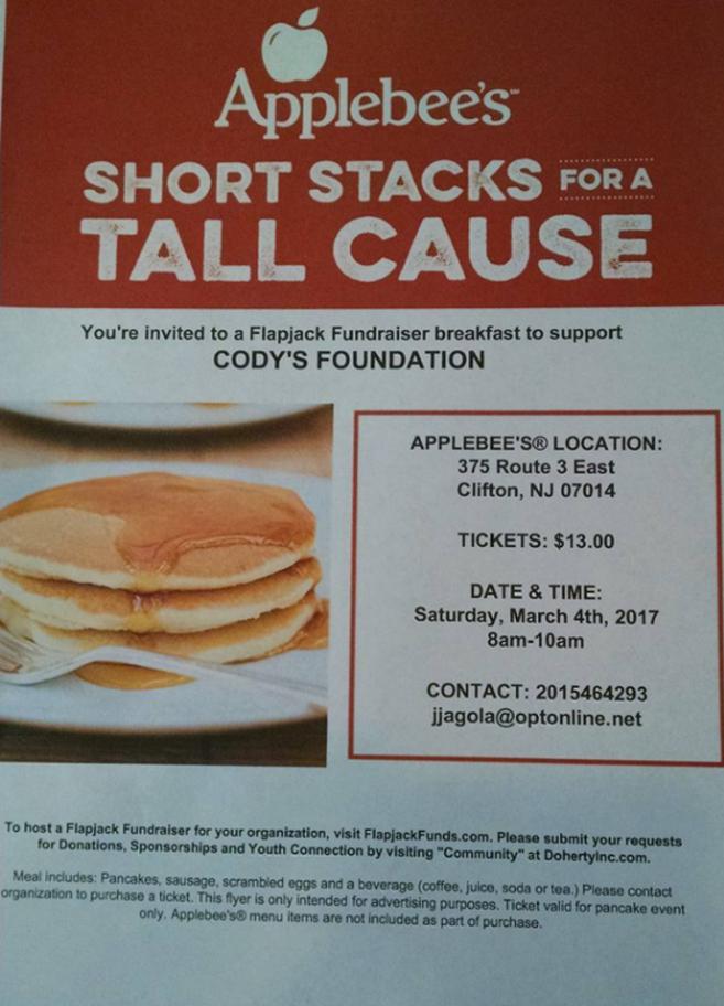 9ff081f4324737d27c9e_Cody_Foundation_Flapjack_March_4_2017.jpg