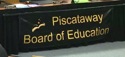9ff9775cab7e1fbdf46b_Piscataway_Board_of_Education_Banner.JPG