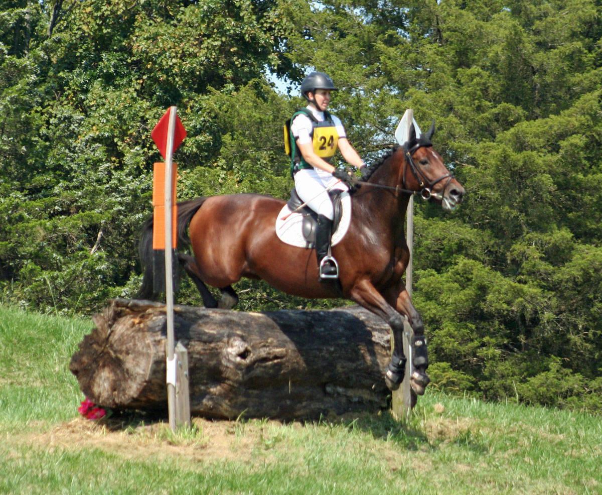 a0045dbc8a3e4fe76dbd_Bucks_County_Horse_Trials_Sept_10_2017026.JPG