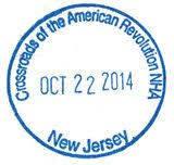 a07261faffd10ee30da3_NJ_stamp.jpg