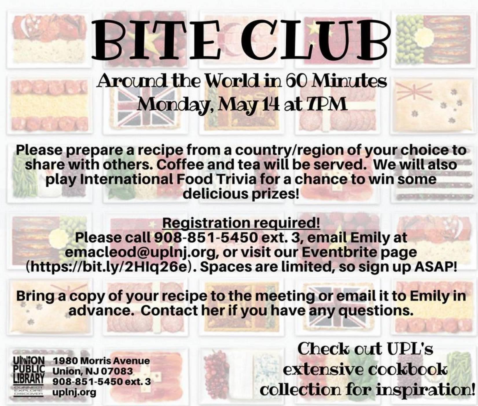 a107e93be59a2e844611_6e75aa928234742e7b69_bite_club_around_the_world.jpg