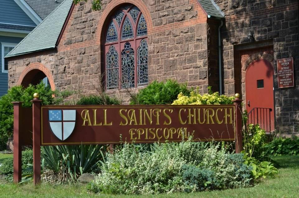 a115510a8a9f3395aa38_church_summer.jpg