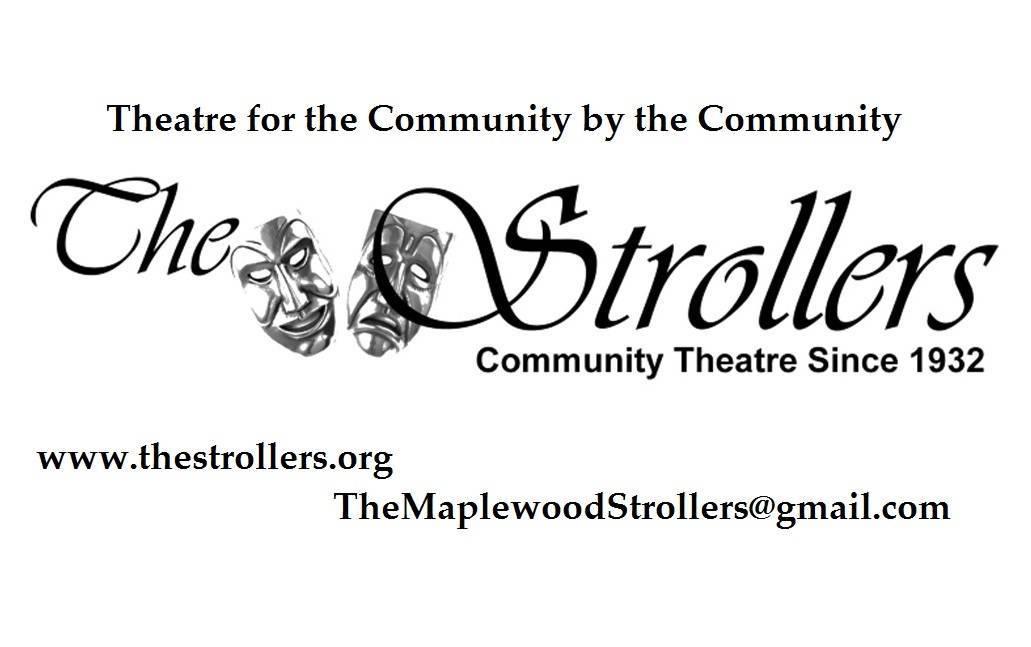 a11c510edbba5d16626f_Strollers_Maplewood_logo.jpg