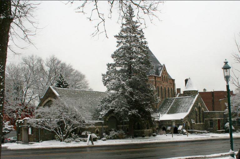 a1844462aae390498aa1_Christ_Church_Bloomfield_Glen_Ridge_Snow.JPG