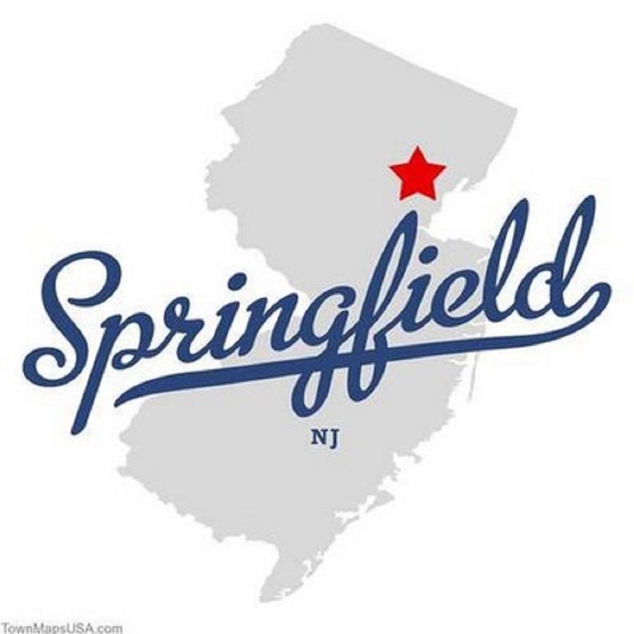 a1b1b77046ed95f1a7bc_map_of_springfield_nj_400x400.jpg