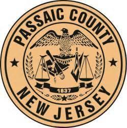 a1dc92d5841a035eba86_passaic_county.jpg