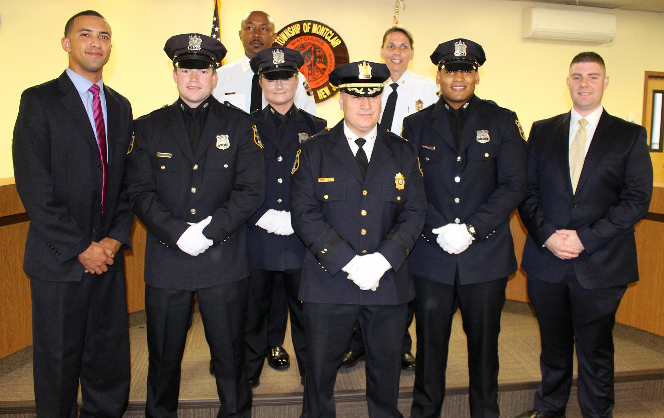 a234d4ad5d4c0da47c59_MPD-officers-11-03-16.jpg