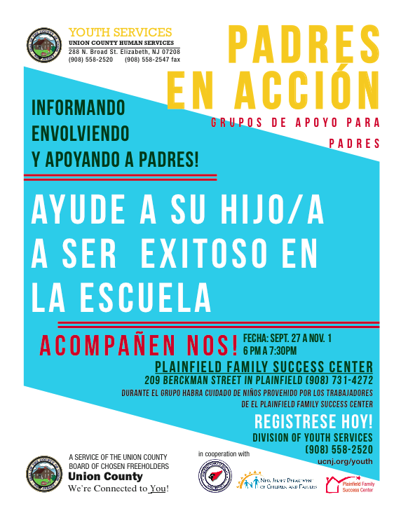 a24dd1d70a53535539f8_Parents_in_Action_Spanish.jpg