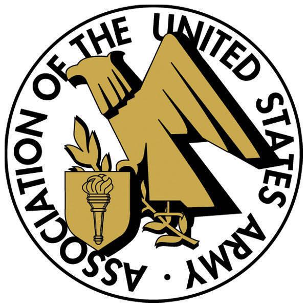 a2582aab381382644daf_AUSU_Logo.jpg