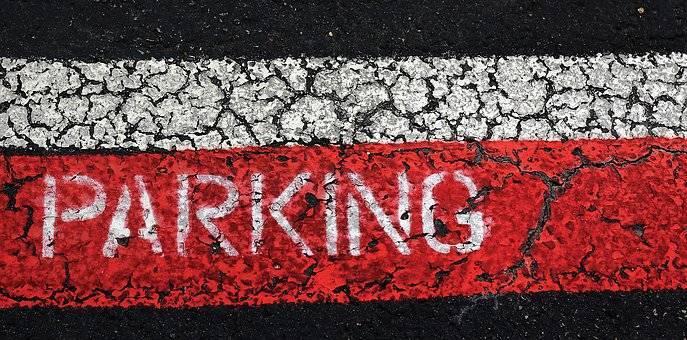 a2763ac77ad4402d5d98_parking-1936386__340.jpg