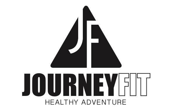 a285ce03200b534c0707_JOURNEYFIT-BLK.W_WORDSpdf.jpg