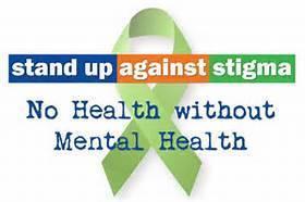 a2951082f51e3fdd88a5_stigma.jpg