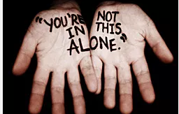 a2a0ccc082552a0fd910_You_Are_Not_Alone.jpg