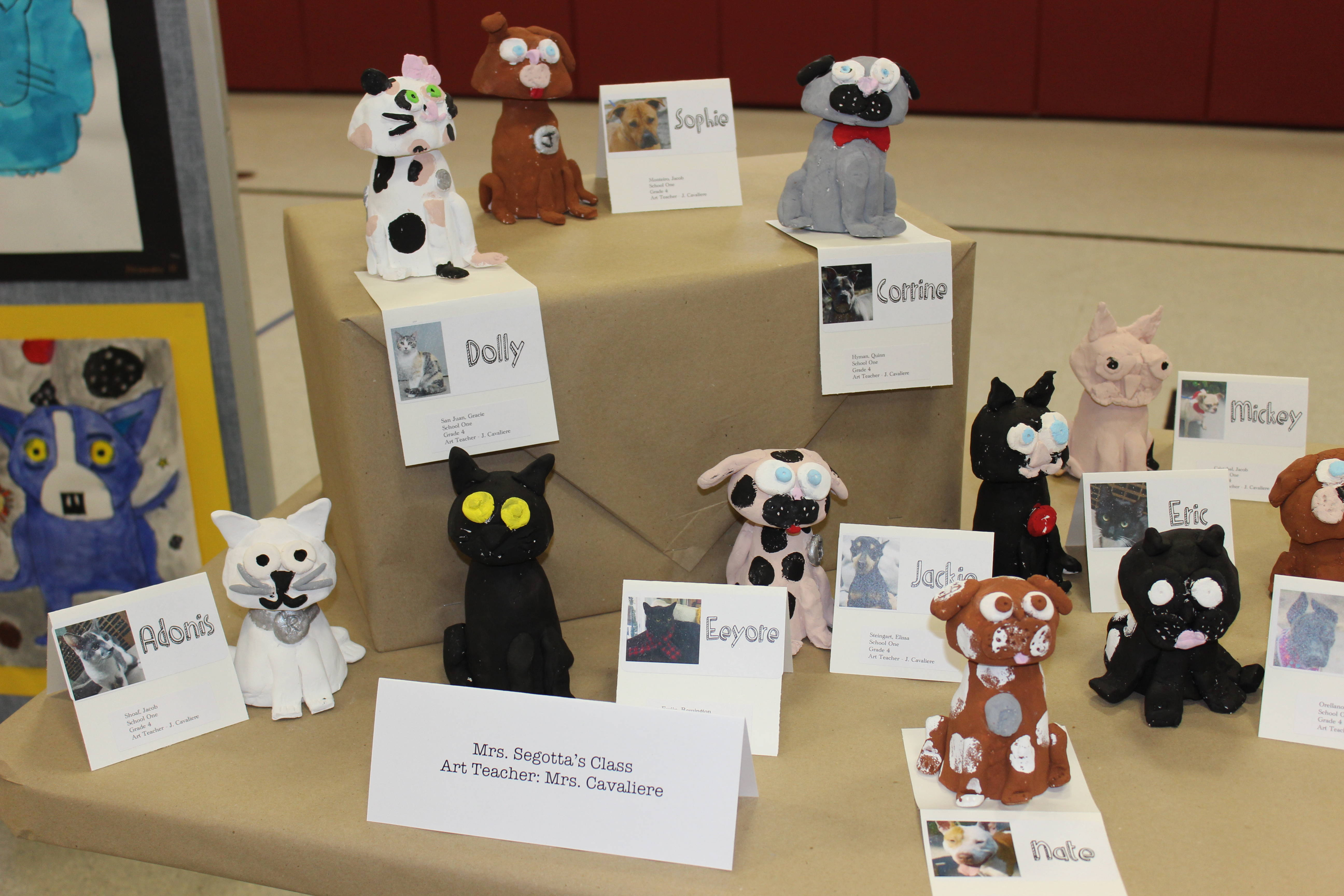 a2fe73d79517f7d4eac2_Paws_and_Claws_Art_Show.JPG